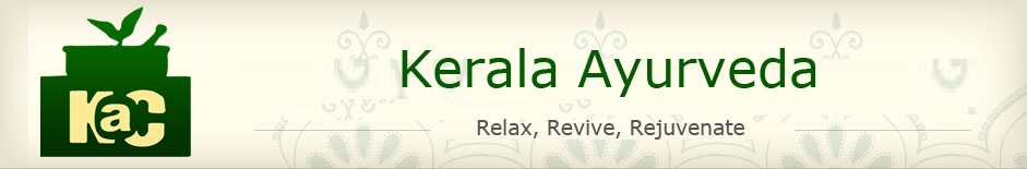 Ayurvedic Treatment In Lucknow